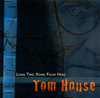"More about ""A long time home from here"""